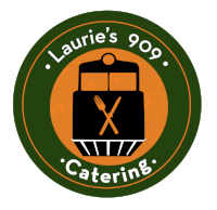 Laurie's 909 Lunch Program