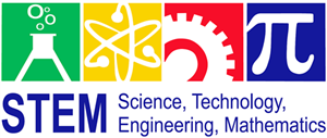 STEM Classes for Grades 1 to 4