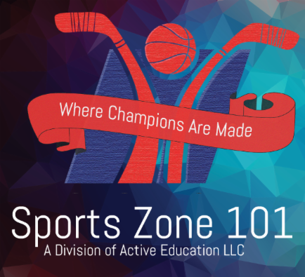 Sports Zone 101 - Spring Session