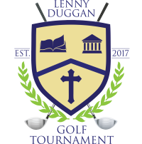 3rd Annual Lenny Duggan Golf Tournament on Monday, May 20th