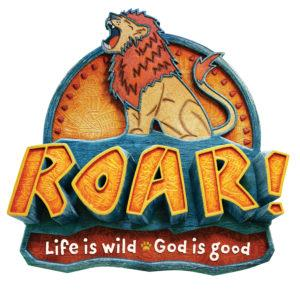 Register Now for Vacation Bible School